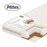 "Матрас Plitex ""Orto Sleep"" в detski-mir.by"